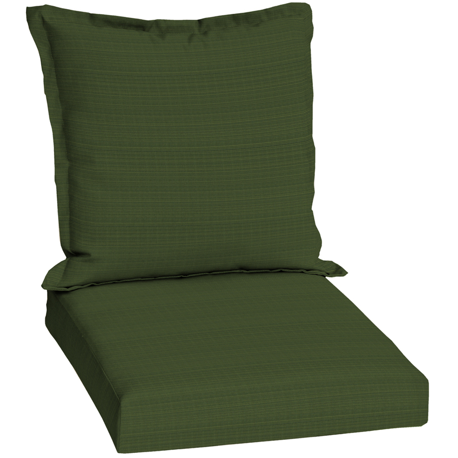 Patio Furniture With Sunbrella Cushions Sunbrella Outdoor Patio Furniture Custom Cushions By