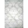 Style Selections White Strippable Paper Prepasted Paintable Wallpaper