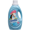 Suavitel 56-oz Fabric Softener
