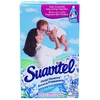 Suavitel 40-Count Field of Flowers Dryer Sheet
