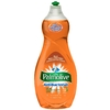 Palmolive 38-oz Ultra Anti-Bac Orange Dish Soap