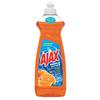AJAX 14-oz Orange Dish Soap