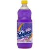 Fabuloso 28-oz All-Purpose Cleaner