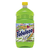 Fabuloso 56-oz All-Purpose Cleaner