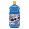 Fabuloso 56-oz All Purpose Cleaner