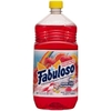 Fabuloso 56-oz Fabuloso Multi-Use Cleaner with Baking Soda