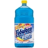 Fabuloso 44-oz Spring Fresh Bleach