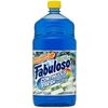Fabuloso 44-oz Tropical Fresh All-Purpose Cleaner