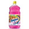 Fabuloso 56 fl oz Cinnamon All-Purpose Cleaner