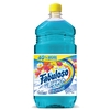 Fabuloso 56 fl oz Spring Fresh All-Purpose Cleaner