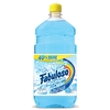 Fabuloso 56 fl oz Fresh All-Purpose Cleaner