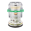 Dyna-Glo Convection Kerosene Heater
