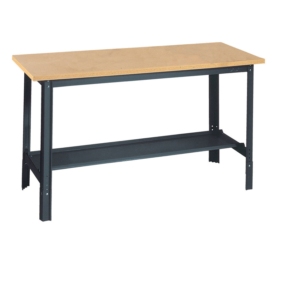 Laminate Table Tops Home Depot ... reviews/husky-pro-husky-pro-5-ft.-workbench--gwwb-60-at-the-home-depot