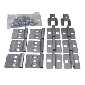Kobalt Wall Bracket Kit