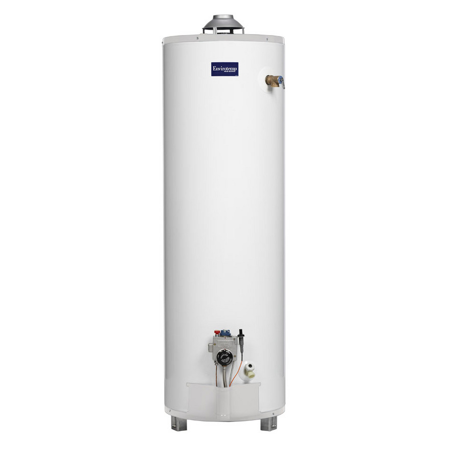 Bradford White  Gallon Natural Gas Water Heater Price