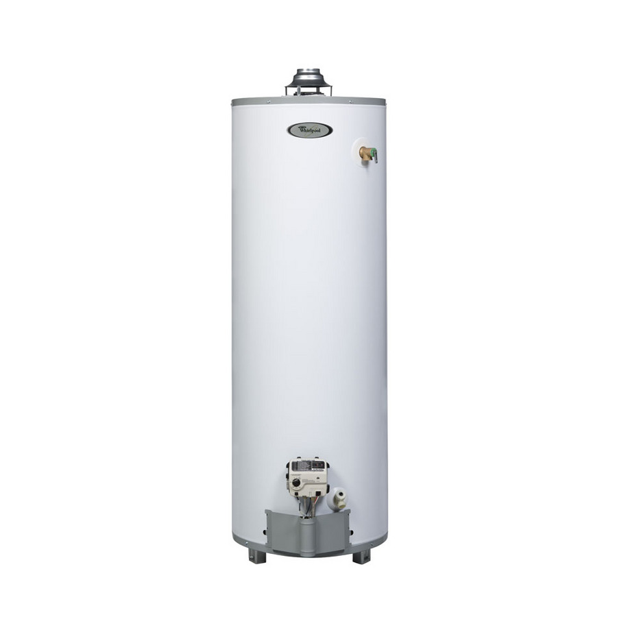 When it comes to buying water heaters, A. O. Smith water heaters are a brand your business can trust. Lowe's carries a variety of A. O. Smith hot water heaters, including commercial units. Here you'll find both A. O. Smith gas and electric water heaters in gallon, gallon and gallon options.