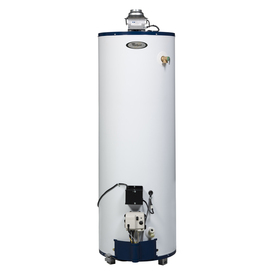 Whirlpool Water Heaters Bbt Com