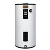U.S. Craftmaster 80-Gallon 12-Year Tall Electric Water Heater