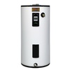 U.S. Craftmaster 50-Gallon 12-Year Tall Electric Water Heater
