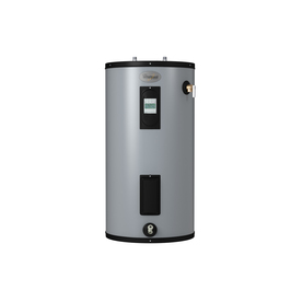 Coupons for hot water heaters at lowes