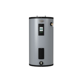 Lowes whirlpool water heater coupon