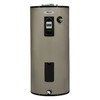 Whirlpool 240-Volt 12-Year Residential Regular Electric Water Heater