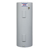 U.S. Craftmaster 50-Gallon 240-Volt 6-Year Residential Tall Electric Water Heater