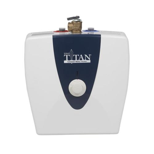 Water Heaters Whirlpool® brand Electric and Gas Water Heaters offer value and quality and are designed with innovation in mind. With a comprehensive warranty, these