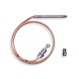 Whirlpool Water Heater Thermocouple 24 Gas