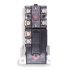 Whirlpool Electric Single Element T-Stat