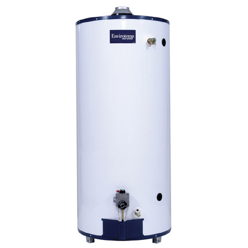Look to Lowe's for your water heater installation. Traditional or tankless, we can help you determine the right water heater to install in your home. Prices, promotions, styles, and availability may vary. Our local stores do not honor online pricing. Lowe's offers water heater protection plans. Please visit our Water Heaters Extended.