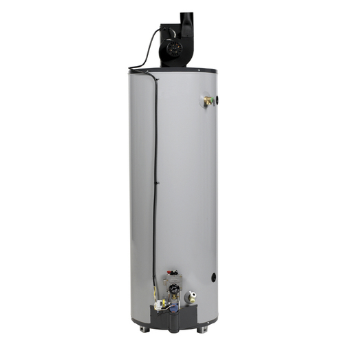 Power Direct Vent - Water Heaters Residential by A. O. Smith