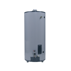American Water Heater Company 75-Gallon 3-Year Tall Gas Water Heater (Natural Gas)