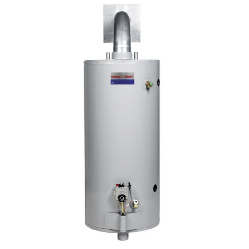 aqua pure drinking water filtration system