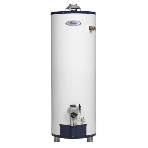 GE Water Heaters, Electric, Gas, Tankless