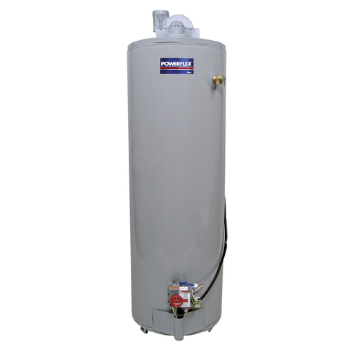 Navien+CH240 Navien Ch 240 Combi Condensing Gas Water Heaterboiler
