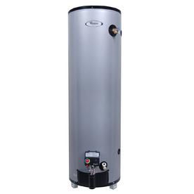 shop u s craftmaster 40 gallon 12 year gas water heater