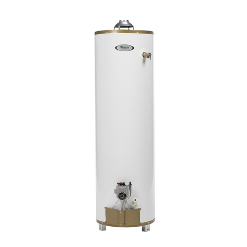 Home » Kitchen & Bath Fixtures » Bradford White TG-150E-N Everhot Natural Gas Tankless Water Heater Exterior Rated – 150K Btu