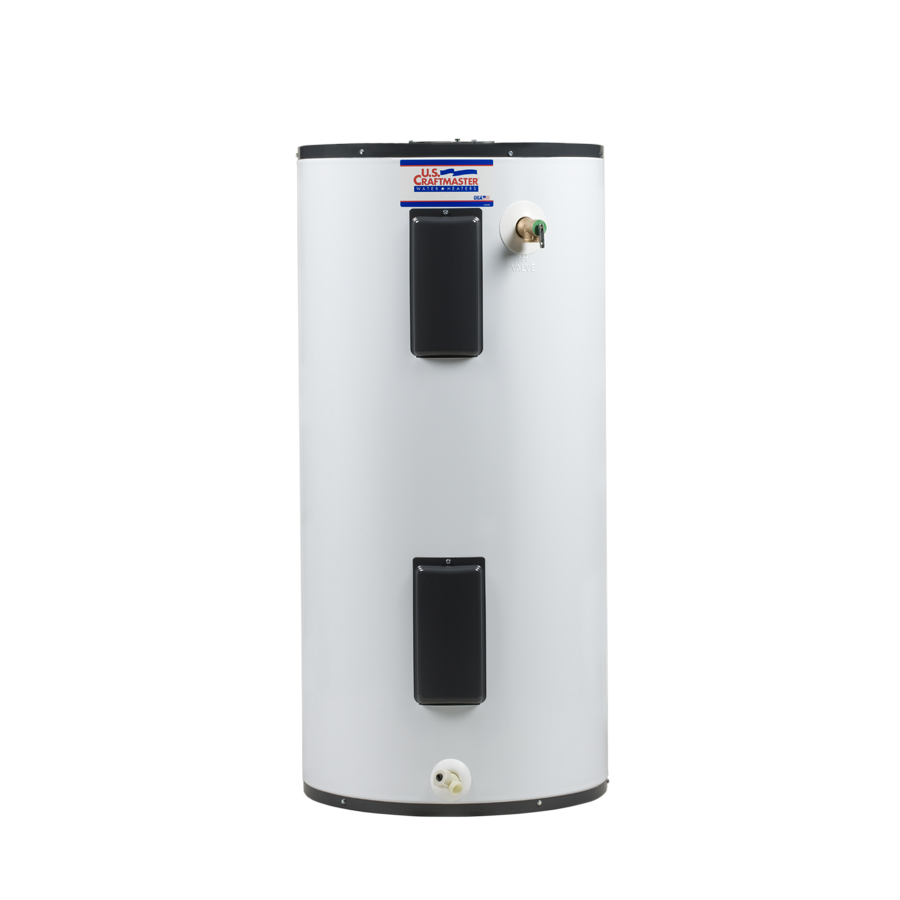 Image Result For Lowes Water Heater Installation
