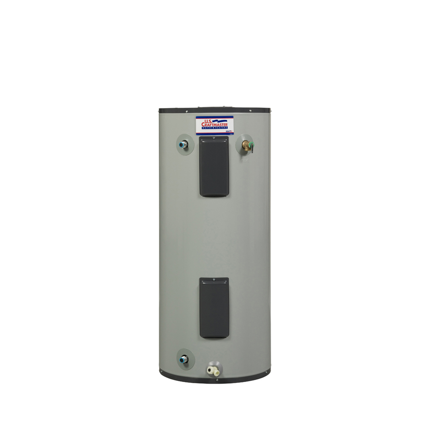 ruud wiring diagram images ruud water heater schematic likewise ecosmart water heater wiring