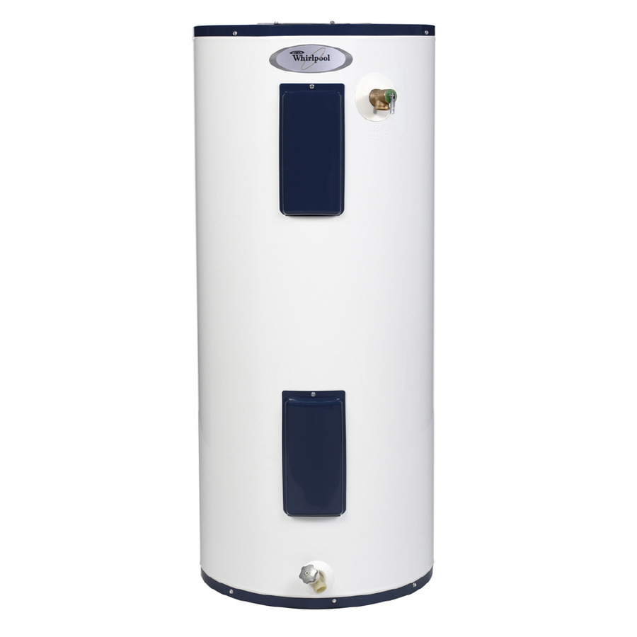 Best Electric Tankless Water Heater Prices