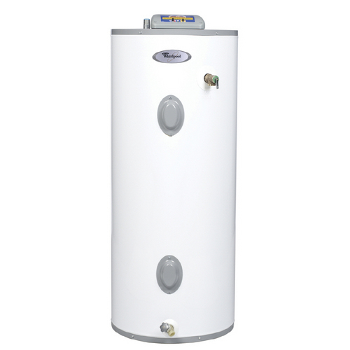 Save $320 per year in energy costs! With a GeoSpring™ hybrid water heater, you can reduce water heater operating cost up to 62% and save $320 per year.**