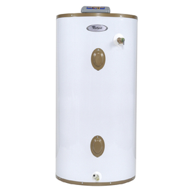 Whirlpool 50 gallon hot water heater reviews