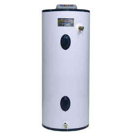 Rheem EcoSense 7 4 GPM 199 900 BTU Tankless Gas Water Heater 572666 - Featuring lowest prices on Appliances from all major US retailers. Price comparison, user reviews