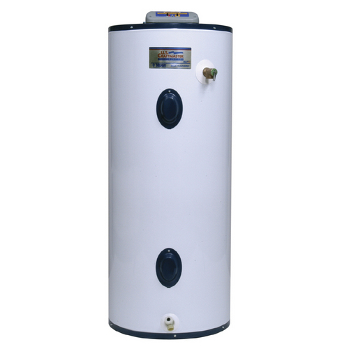 Gas Water Heaters. High Efficiency Atmospheric Gas Water Heater – 12-Year Limited Tank/Parts Warranty; Hybrid Gas Water Heater – 6-Year Limited Tank/Parts Warranty