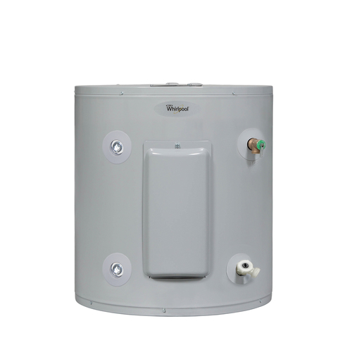 Voltex ® Hybrid Electric Heat Pump. Voltex® Hybrid Electric Heat Pump water heaters are the most versatile, energy-efficient option for the consumer who is looking