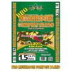 Permagreen Pro 1.5-cu ft Organic Compost