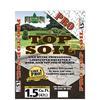 Permagreen Pro 1.5-cu ft Organic Top Soil