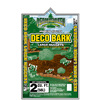 Permagreen 2 cu ft Brown Nugget Pine Bark Mulch