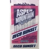 Permagreen 0.5 cu ft Desert Sunset Rock